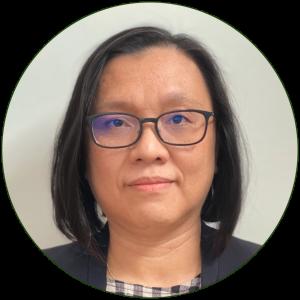 Hong Chin Pheng
