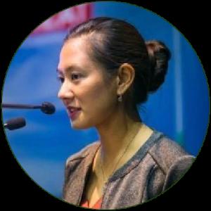 Elena Almeida