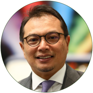 Dato Rauf Rashid